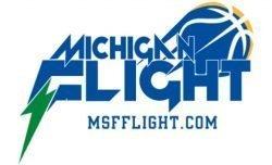 MSF Flight